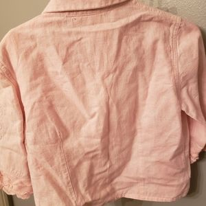 macleod Shirts & Tops - MacLeod Shirt